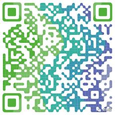 微信图片_20210716145244.png