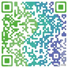微信图片_20210716145239.png