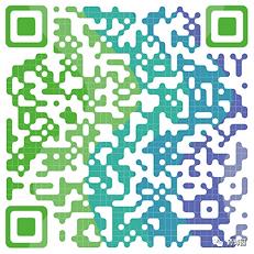 微信图片_20210716145252.png