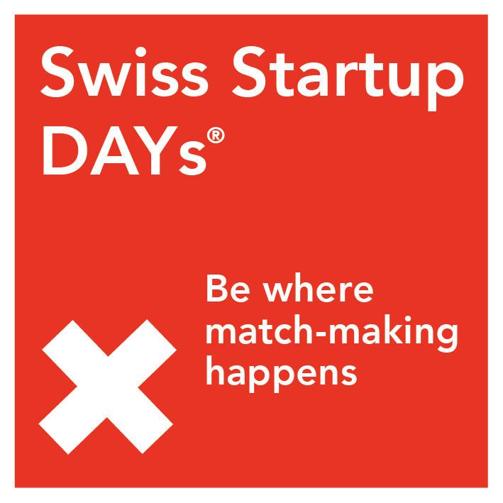 Startup DAYs