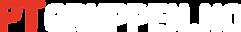 PTgruppen.no logo.png