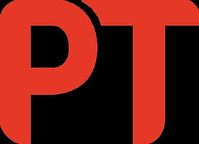PT icon logo.png
