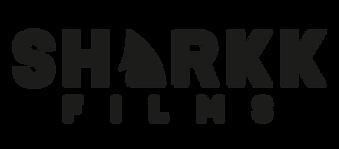 Shark_Films_Cartao_2018_PB.png