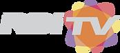 RBI_TV_logo.png