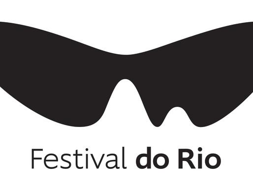 Festival do Rio 2018