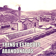 Trens_estações.png
