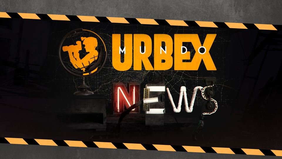 21_mux-News-1.png