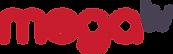 800px-Mega_TV_logo_2016.svg.png