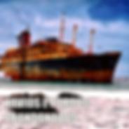 Navios_portos.png