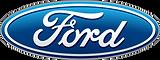 logomarca Ford