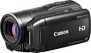 canon-vixia-hf-m32-r-800.jpg