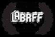 WINNER_LABRFF_DP.png
