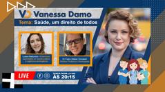 Vanessa_Damo.png