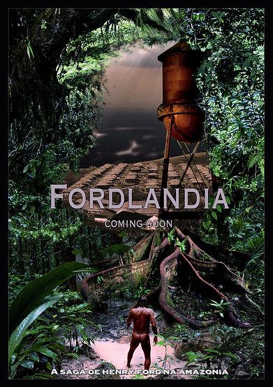 FORDLANDIACARTAZ_imdb.jpg