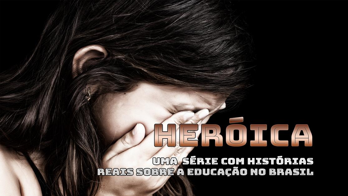 heroica.png