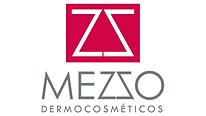 931666540_Mezzo_logo_450.png