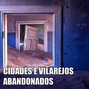 Cidades_Vilarejos_2.png