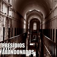 Presídios.png