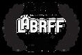 WINNER_LABRFF_DIRETOR.png