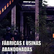 Fabricas_usinas.png