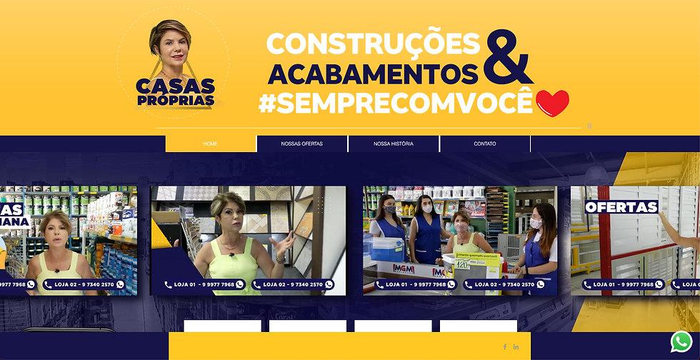 pagina_casasproprias.jpg