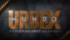 MundoUrbex_Logomarca_painel.jpg