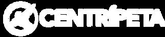 logo_wideWhite.png