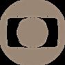 rede-globo-logo-7CF2E88279-seeklogo.com.