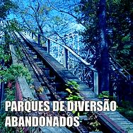 Parques_abandonados.png