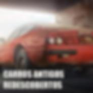 Carros_redescobertos.png
