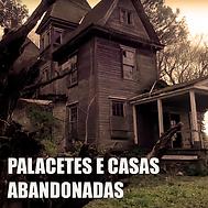 Palacetes_Casas_abandonadas.png