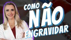 engravidar.png