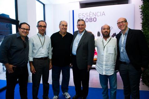 20140910 EA Essencia Globo 13.jpg
