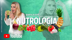 Nutrologa_draPatricia.png