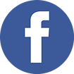facebook-3-logo-png-transparent.png