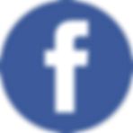 facebook-3-logo-png-transparent.png