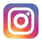 instagram-logo-vector-download-400x400.j