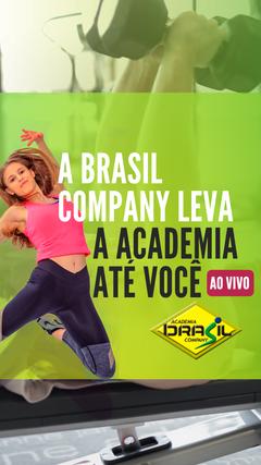 academia1.png