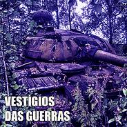 Vestigios_guerras.png