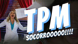 TPM.png