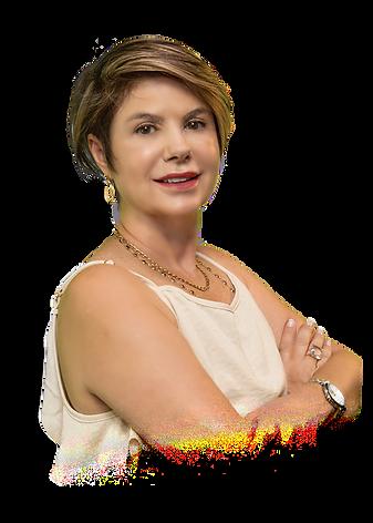 MARISA_FUNDO_PNG.png