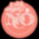 NCO-InSeal-Stamp-1C-Rose.png