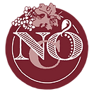 NCO-InSeal-Stamp-1C-Red.png