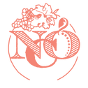 NCO-InSeal-Outline-Rose-blank.png