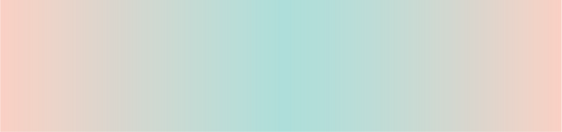 Rise Wellness Collective Gradient 8_ x 2_.png
