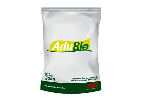 ADUBIO - 20 kg - PÓ