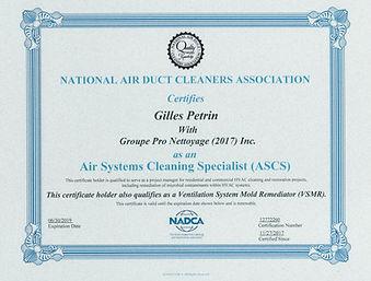 Certication Nadca 2018-2019.jpg