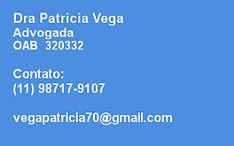 advpatricia.png