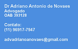 advadriano.png