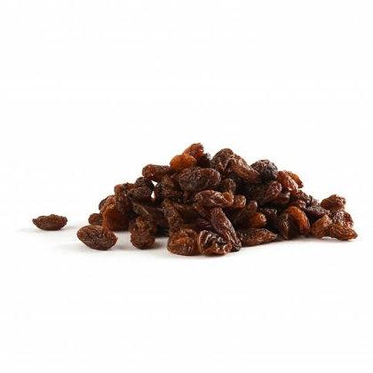 Raisins (Seedless Turkish) 100g